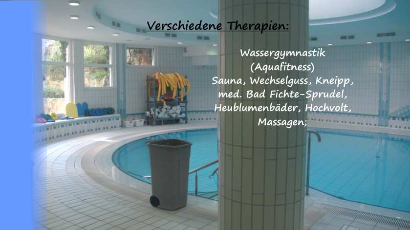 08-Therapien