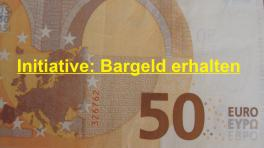 1Bargeld-Initiative-s