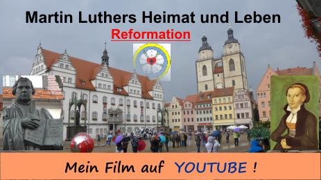 3xs-Luther-Youtube